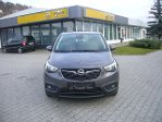 Opel Crossland X SMILE